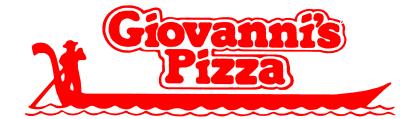 Giovanni's OFF 4/30/15, ks